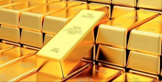سعر الذهب في السعودية +سعر الذهب اليوم +عيار الذهب