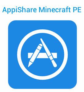 appi1 AppiShare Minecraft iOS 10 Download & Install No Jailbreak Apps Jailbreak News
