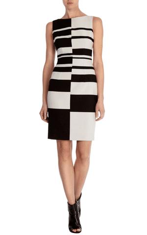 2015moda,fashion2015,: Карен Миллен весна лето 2014 ...