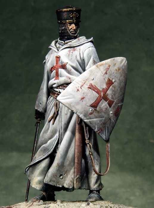 knights and chivalry Go to this site dedicated to providing information about the facts, history of the  knights code of chivalry fast and accurate facts about the knights code of.