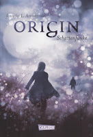 http://lielan-reads.blogspot.de/2015/12/rezension-jennifer-l-armentrout-origin.html
