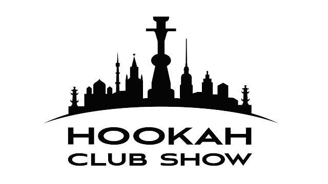 Hookah Club Show 2020