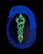 quale è il simbolo di Adam Kadmon?