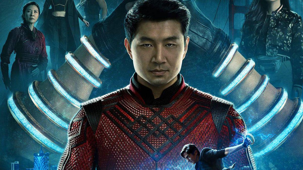 Produtor de 'Shang-Chi' revela o segredo para construir um Universo Cinematográfico