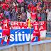 SIMBA SC YAICHAPA AZAM FC 1-0 NA KUITUPA NJE ASFC, KUKUTANA NA YANGA SC KATIKA FAINALI JULAI 25 KIGOMA