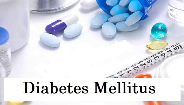 http://www.tempatsehat.com/2019/08/apakah-diabetes-melitus-itu-sumber.html