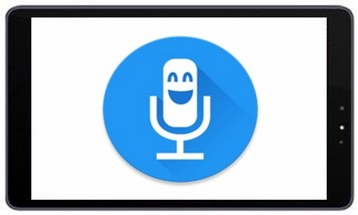 Voice Changer with Effects v3.7.2 Premium