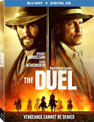 Baixar The Duel 2016 O Duelo Legendado Download