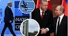 Το κρίσιμο δίλημμα της Τουρκίας: Με τη Ρωσία ή με το ΝΑΤΟ;
