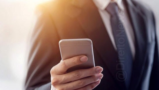 seis dicas utilizar whatsapp favor escritorio