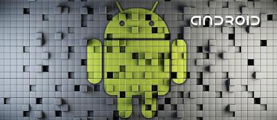 Inilah 6 Aplikasi Wajib Untuk Android yg Sudah di Root