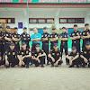 Sisa Semangat Amar Ma'ruf Nahi Mungkar PCPM di PHBN 2017