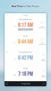 lumy-iphone-app