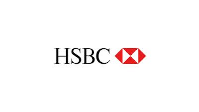 Teller Officer - HSBC