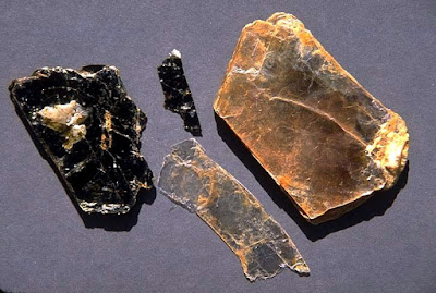 How to Identify Common Minerals?