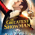 The Greatest Showman Download For HD Movie Free