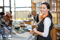 Restaurant Cashier jobs in Abu Dhabi