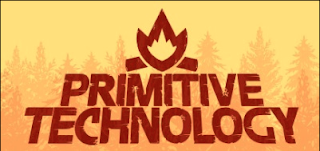 Logotipo de Primitive Technology