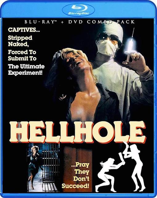 http://horrorsci-fiandmore.blogspot.com/p/blog-page_110.html