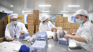 indian-company-take-back-medicine-from-usa