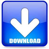 https://drive.google.com/file/d/0B4TqKuOP_jHFQ3MtS2xRNjktWUk/view?usp=sharing
