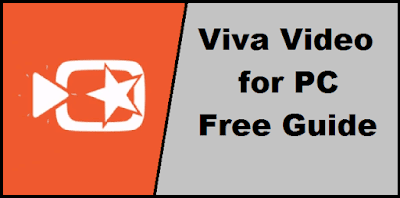 Viva Video for PC