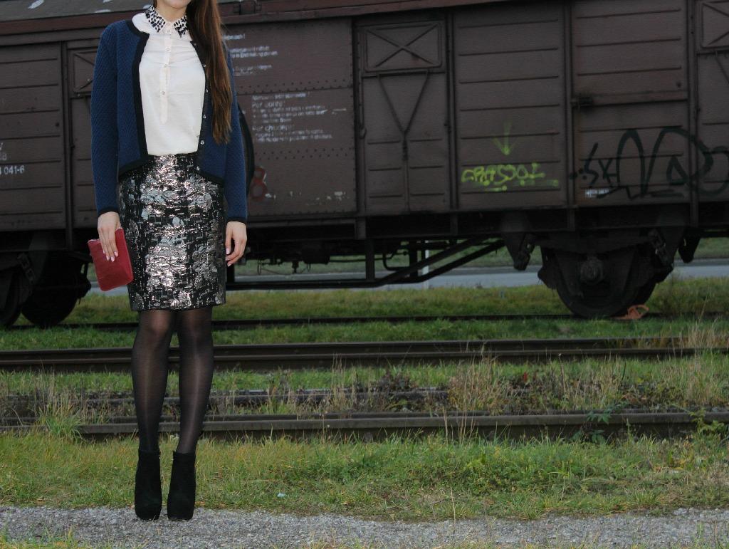 Festtags outfit gewinne einen 100 euro for Smow gutschein