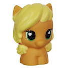 My Little Pony Applejack Collector Pack Playskool Figure