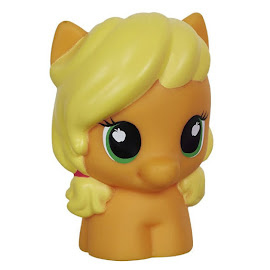 MLP Pony Friends Figure Playskool Figures