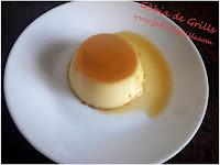 flan-huevo