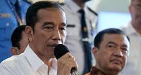 Jokowi  Sudah Siapkan Skenario Terkait Dampak Terburuk Corona