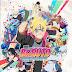 Boruto Naruto Next Generations 12/?? [SD-HD][Mega]