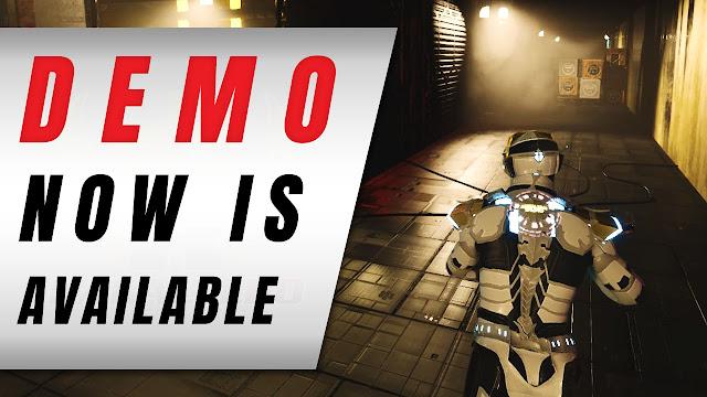 Galaxy In Turmoil Now has a Playable DEMO! • Galaxy in Turmoil News