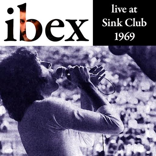 Ibex - Live The Sink Club + Sorpresa