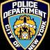 Arrestan cerca de mil personas durante fiestas clandestinas en NYC