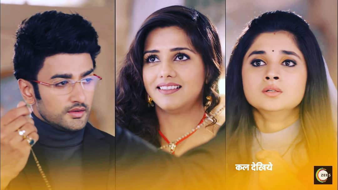 Guddan Tumse Na Ho Payega 27th June 2019 Written Episode Update
