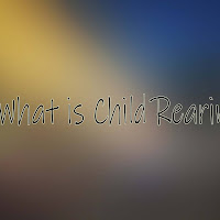 Find Out What is Child Rearing Style You Have to Implement?