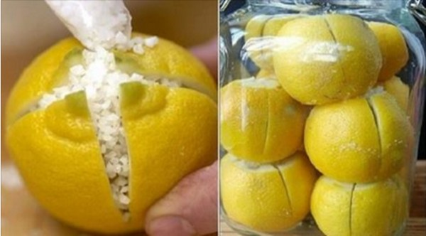 Awesome Quotes: Here Is Why You Should Cut Lemons And Keep