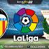 Prediksi Valencia vs Leganes 20 Oktober 2018