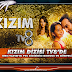 TV8 KIZIM DİZİSİ OYUNCULARI VE KONUSU