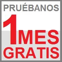 https://atletas-de-villanueva-de-la-torre.blogspot.com.es/p/apuntate-nuestro-club-un-mes-gratis.html