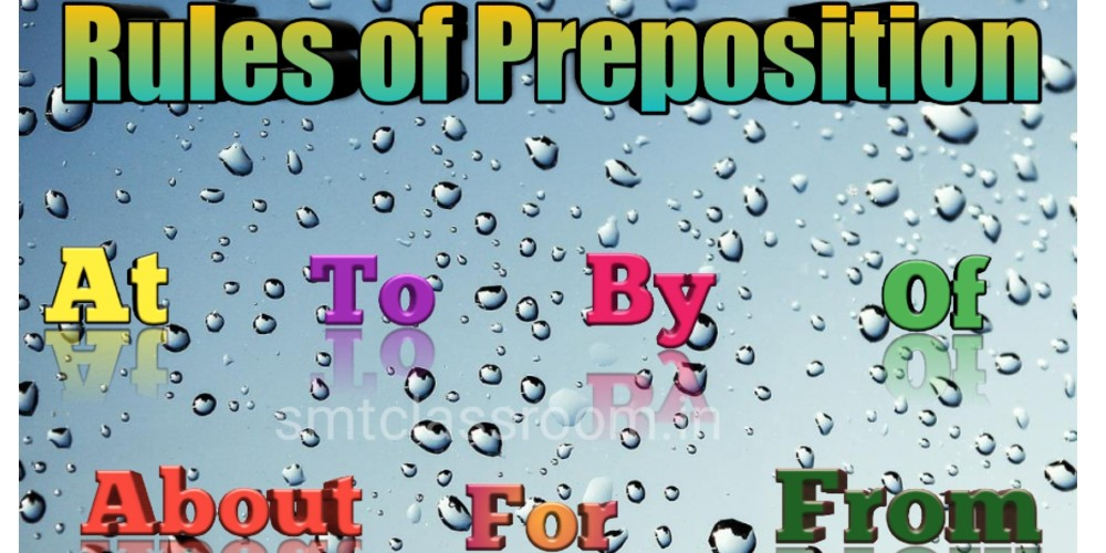 preposition,prepositions,english grammar,prepositions in english grammar,prepositions of time,grammar,preposition in english grammar,preposition in hindi,english prepositions,preposition at,preposition of place,english grammar lesson,prepositions in english grammar in hindi,prepositions in english grammar with examples,preposition of time rules,prepositions lesson,english grammar preposition,preposition for kids