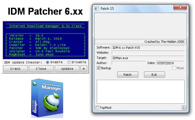 Internet Download Manager 6 33 Build 3 | nsane down