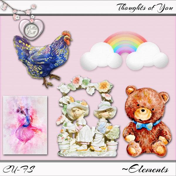 https://1.bp.blogspot.com/-d1uDyEWcvOg/XwEpSJgguXI/AAAAAAAAHaw/lbxgdc_Kjbc9Vw7BXE2yjAjt3Zkv-lfzACLcBGAsYHQ/s640/1nb_toy_elements_cu.jpg
