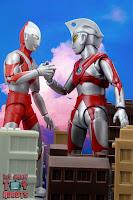 S.H. Figuarts Ultraman Ace 44