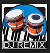 Download Kumpulan Lagu dj Dangdut Koplo Mp3