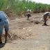 Ascope: declaran en emergencia la gestión y manejo de residuos sólidos