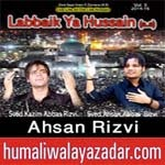 http://audionohay.blogspot.com/2014/10/syed-kazim-ahsan-abbas-nohay-2015_19.html