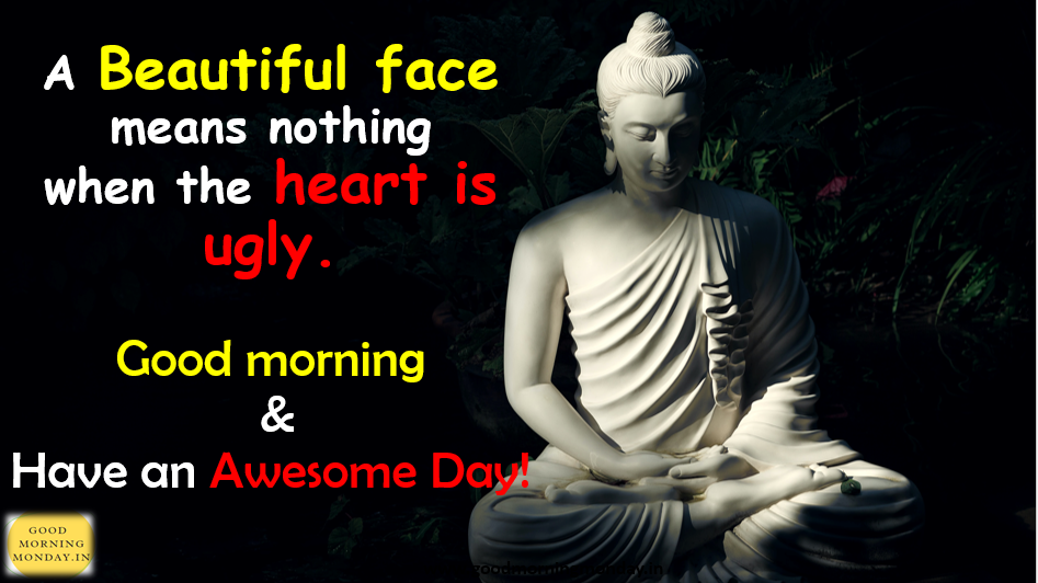 good morning buddha quotes buddha good morning quotes good morning quotes buddha buddha quotes good morning good morning buddha quotes in english good morning quotes by buddha good morning quotes of buddha good morning with buddha quotes