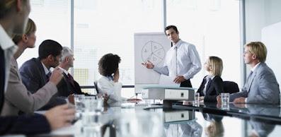 Soal Ekonomi : Manajemen dan Organisasi dan Kunci Jawaban Lengkap